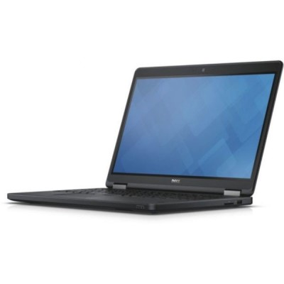 PC portables Dell Latitude E7250 Grade A - ordinateur occasion