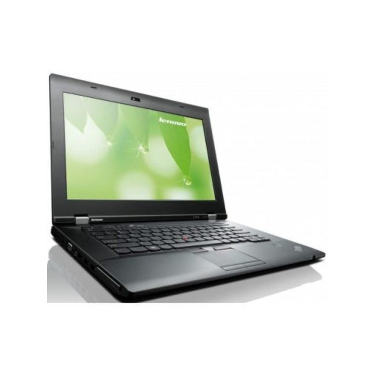 PC portables Lenovo ThinkPad L430 Grade B - ordinateur occasion