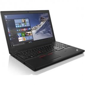 PC portables Lenovo ThinkPad T560 Grade B - ordinateur occasion