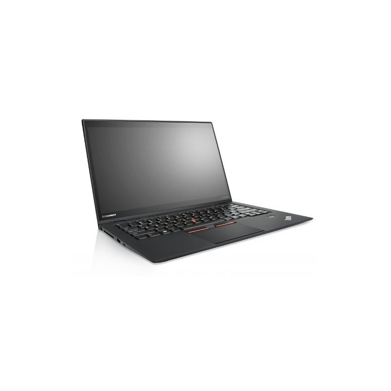 Ordinateur portable occasion Lenovo Thinkpad X1 Carbon - pc reconditionné
