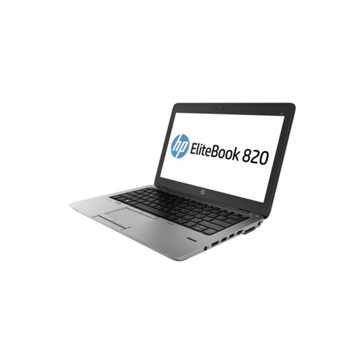 Ordinateur portable occasion HP EliteBook 820 G1 - pc portable pas cher