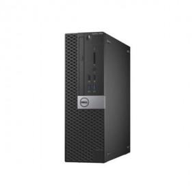 PC de bureau Dell Optiplex 3040 Grade A - ordinateur occasion