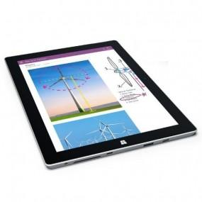 PC portables Microsoft Surface Pro 3 SANS CLAVIER Grade A - ordinateur occasion