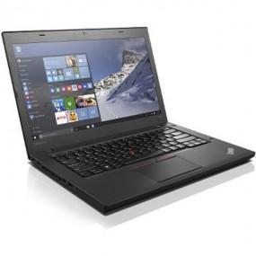 PC portables Lenovo ThinkPad T460 Grade B - ordinateur occasion