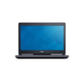 PC portables Dell Precision 7510 Grade B - ordinateur occasion
