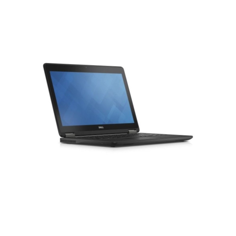PC portables Dell Latitude E7250 Grade B- - ordinateur occasion