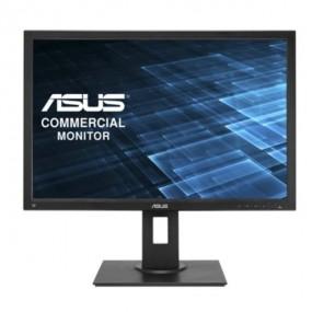 Asus BE24A Grade A - ordinateur occasion