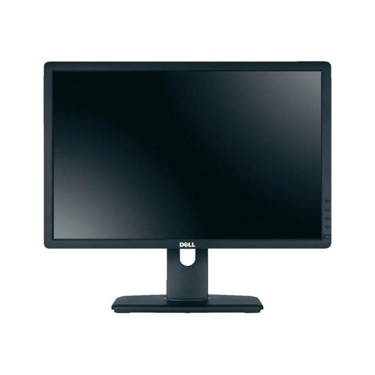 Dell P2213t Grade B - ordinateur occasion
