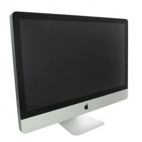 Apple iMac 12,2 (mi-2011) Grade B - ordinateur occasion