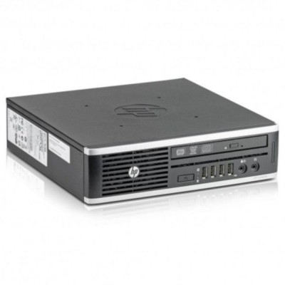 HP Compaq Elite 8300 USDT Grade A - ordinateur occasion