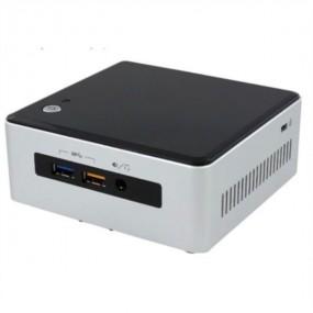 Intel Nuc 5i7RYH Grade A - ordinateur occasion