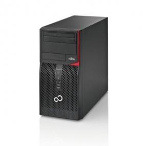 Fujitsu ESPRIMO P556/E85+ Grade A - ordinateur occasion