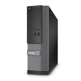 Dell Optiplex 3020 Grade A - ordinateur occasion
