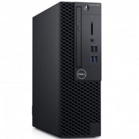 Dell Optiplex 3060 Grade A - ordinateur occasion
