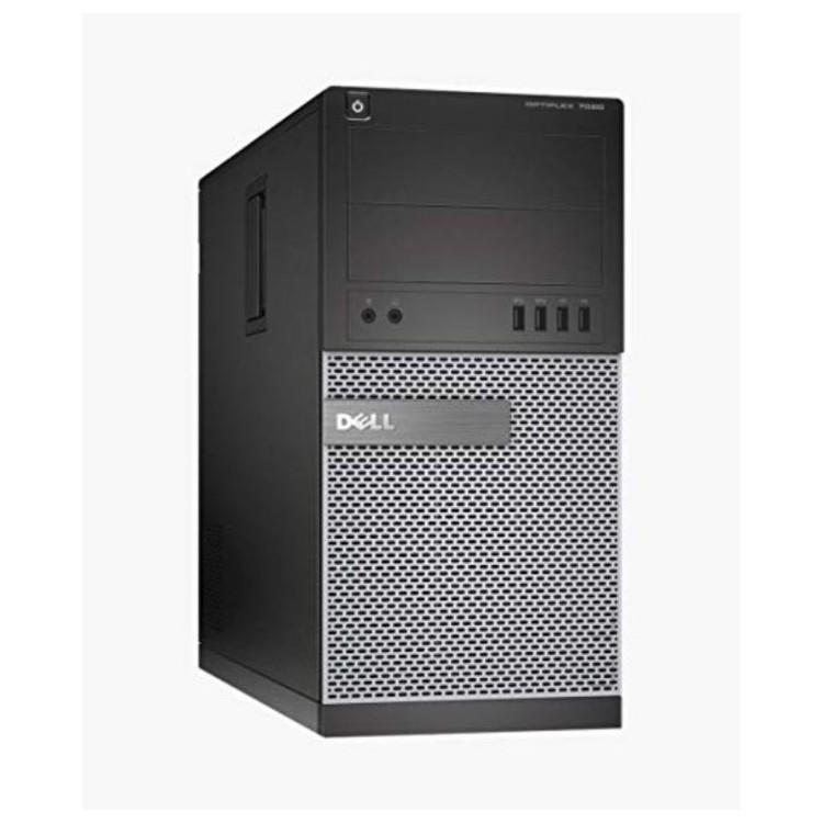Dell Optiplex 7020 Grade A - ordinateur occasion
