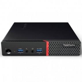 Lenovo ThinkCentre M710q Grade A - ordinateur occasion
