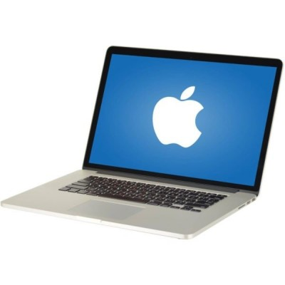 Apple MacBook Pro 11,4 (milieu 2015) Grade B- - ordinateur occasion