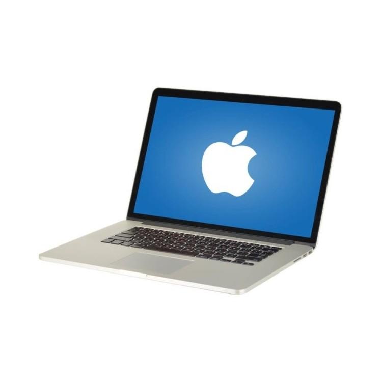 Apple MacBook Pro 11,4 (milieu 2015) Grade B- - ordinateur occasion