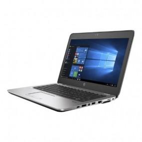 HP EliteBook 820 G3 Grade A - ordinateur occasion