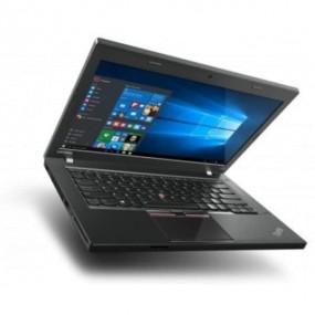 Lenovo ThinkPad L470 Grade A - ordinateur occasion