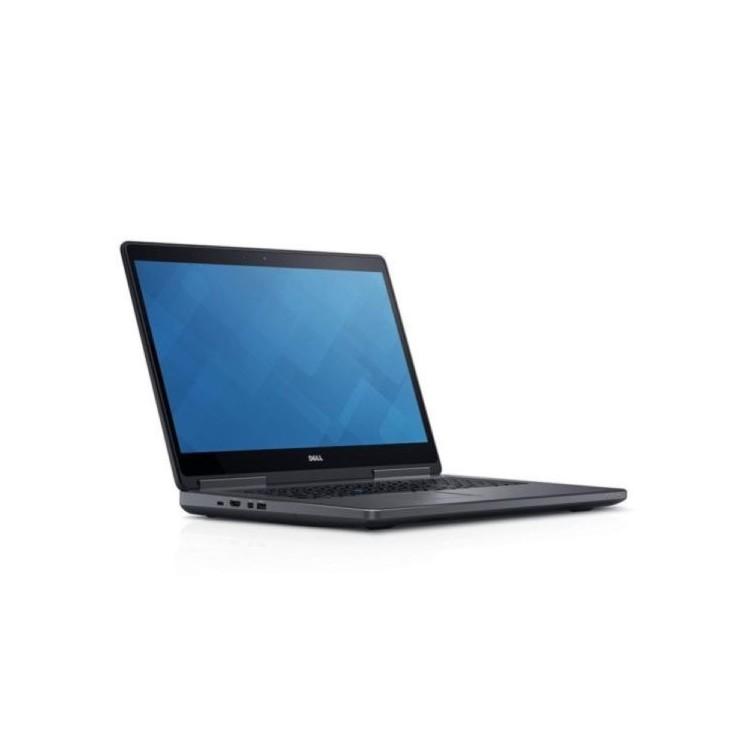 Dell Precision 7710 Grade B - ordinateur occasion