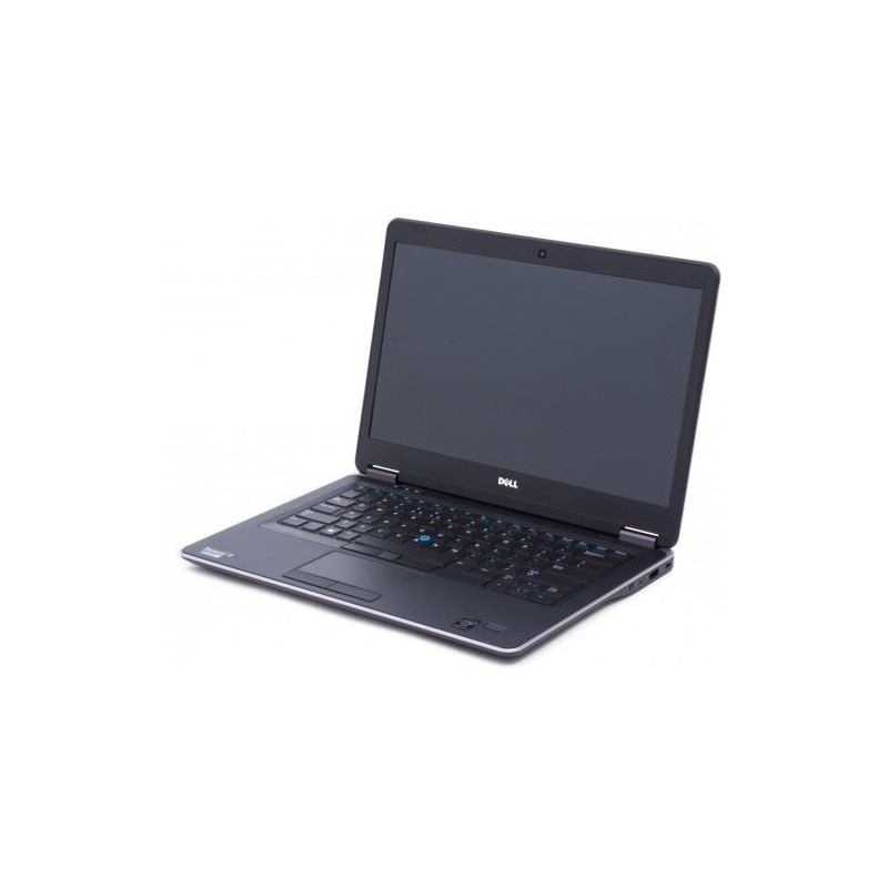 Ordinateur portable occasion Dell Latitude E7440 - pc portable pas cher