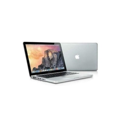 Apple MacBook Pro 11,4 (milieu 2015) Grade B - ordinateur occasion