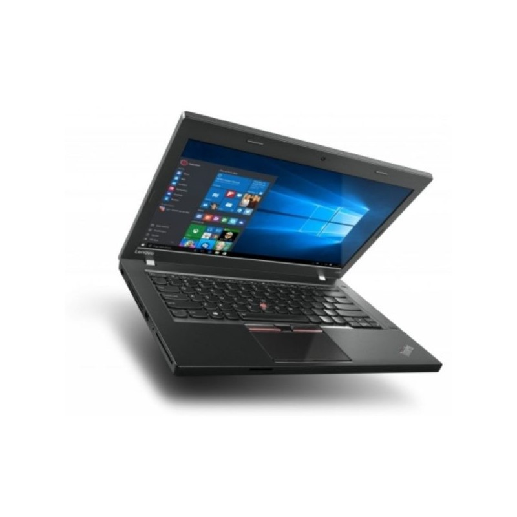 Lenovo ThinkPad L460 Grade B - ordinateur occasion