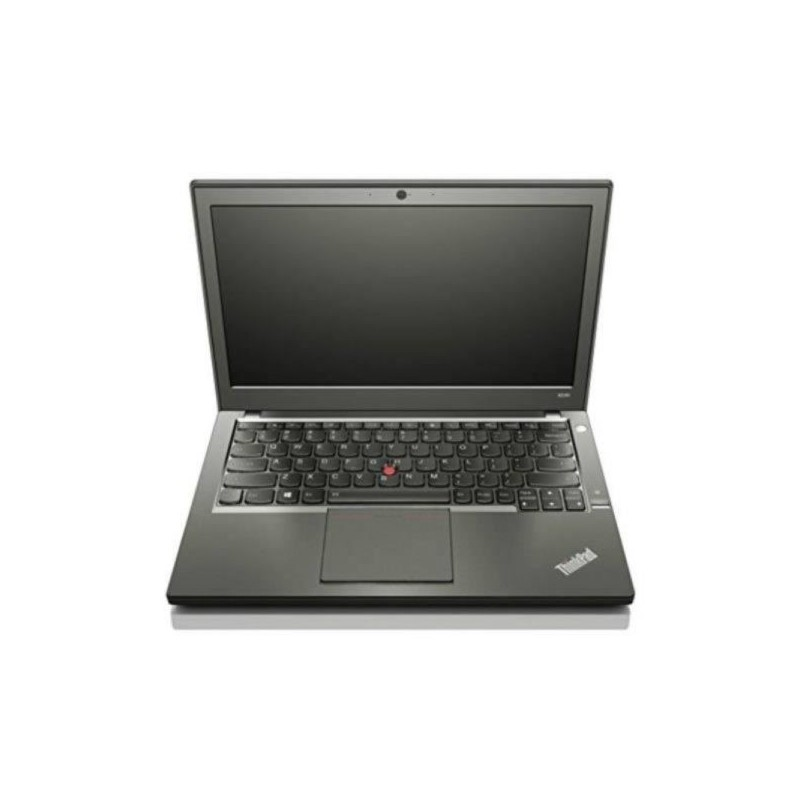 Lenovo ThinkPad X260 Grade A - ordinateur occasion