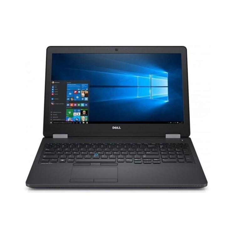 Dell Latitude E5570 Grade A - ordinateur occasion