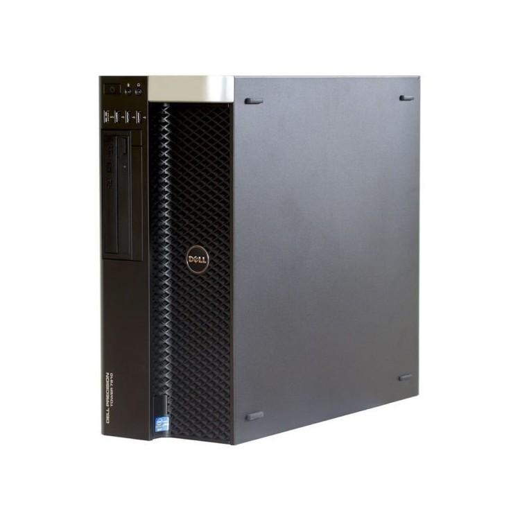 Dell Precision T7810 Grade B - ordinateur occasion