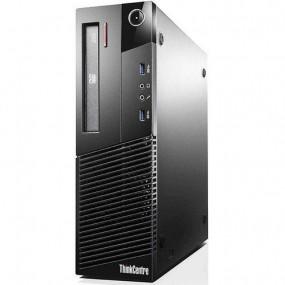 PC de bureau Lenovo ThinkCentre M82 M2929-3J3 Grade B - ordinateur occasion