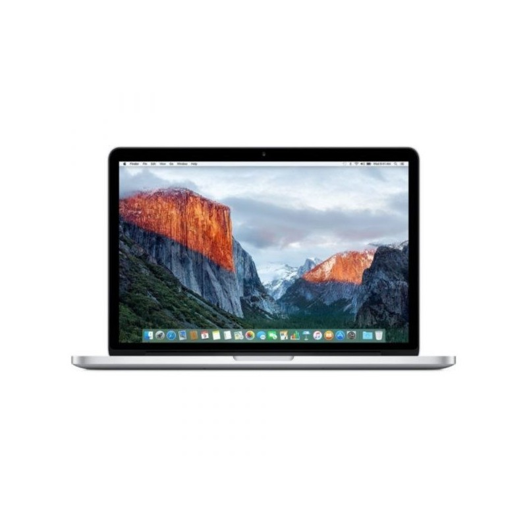 PC portables Apple MacBook Pro 11,5 (mi-2015) Grade A - ordinateur occasion