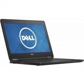 PC portables Dell Latitude E7270 Grade B - ordinateur occasion