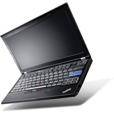 Ordinateur portable Lenovo ThinkPad X220 Grade B - pc reconditionné