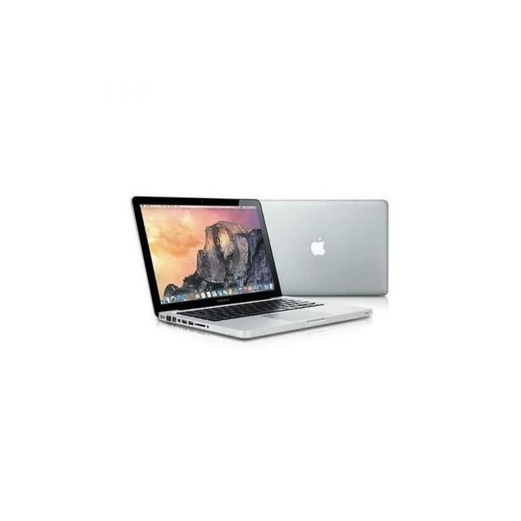 PC portables Apple MacBook Pro 11,5 (mi-2015) Grade B - ordinateur occasion