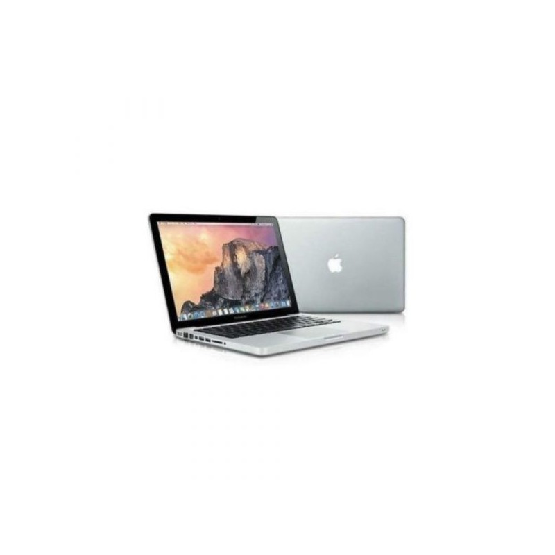 PC portables Apple MacBook Air 7,2 (début 2017) Grade B - ordinateur occasion