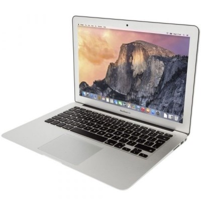 PC portables Apple MacBook Pro 9,2 (milieu 2012) Grade B - ordinateur occasion