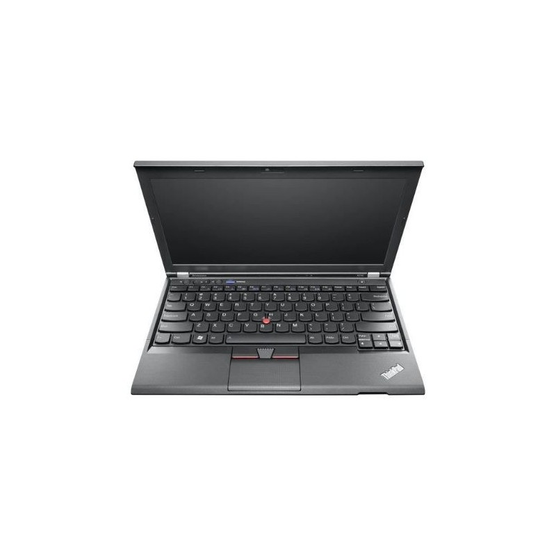 Ordinateur portable Lenovo ThinkPad X230 Grade B - ordinateur occasion