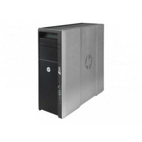 Stations de travail HP Z620 Workstation Grade B - ordinateur reconditionné