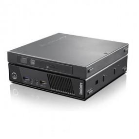 PC de bureau Lenovo M93p ThinkCentre 10AAS1A-B00 Grade A - ordinateur occasion