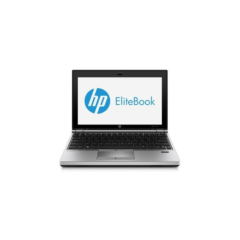 Ordinateur portable HP EliteBook 2170p Grade B - pc pas cher