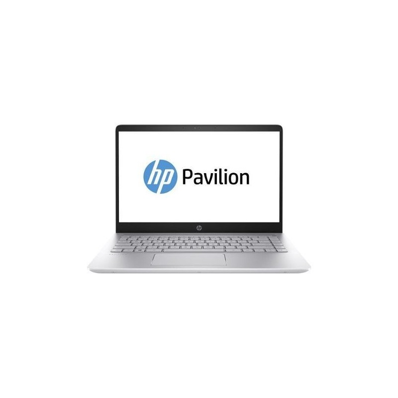 Ordinateur portable HP Pavilion Laptop 14-bk002nf 1WQ26EAR ABF Grade A+ - ordinateur reconditionné