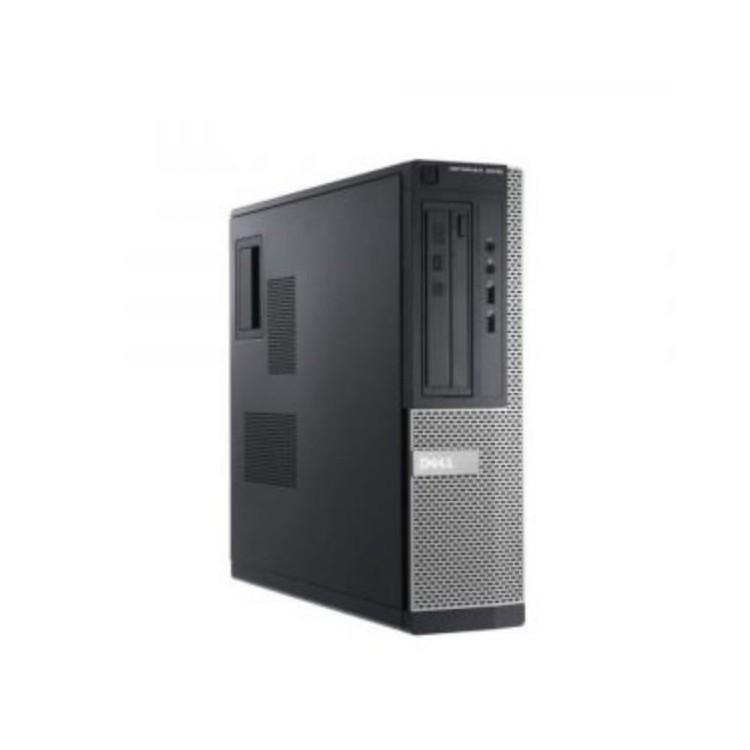 PC de bureau HP ProDesk 600 G3 Grade B - ordinateur occasion