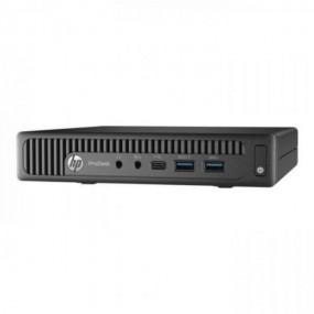 PC de bureau HP EliteDesk 600 G2 Desktop Mini Grade A - ordinateur occasion