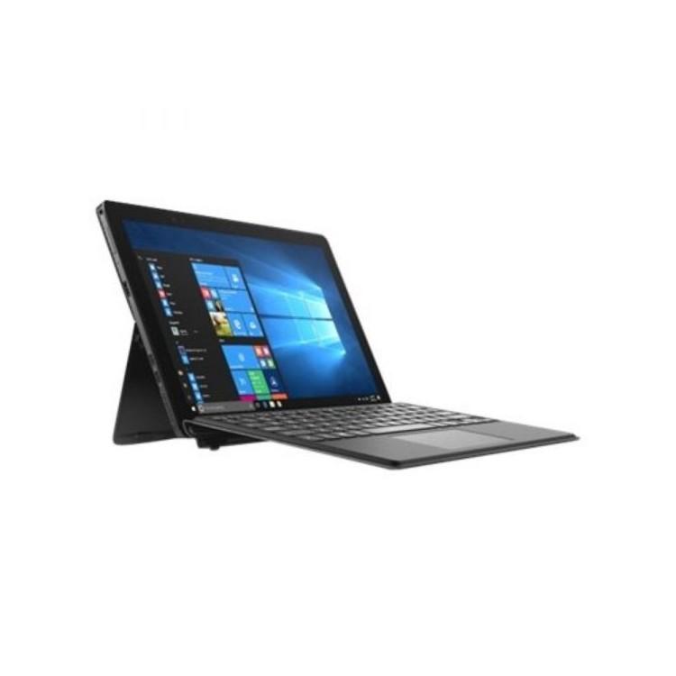 PC portables Dell Latitude 5285 (AVEC CLAVIER) Grade A - pc portable reconditionné