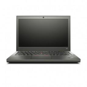 PC portables Lenovo ThinkPad X240 Grade A - ordinateur occasion