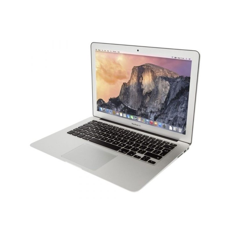 PC portables Apple MacBook Pro 11,4 (milieu 2015) Grade A - ordinateur occasion