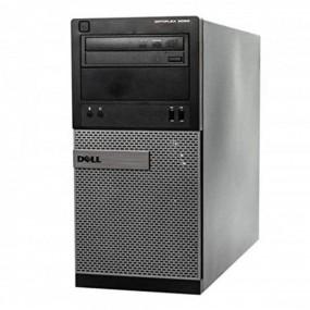 PC de bureau  Dell P2213t Grade A Dell optiplex 3020 Grade A Dell optiplex 3020 Grade A - ordinateur occasion