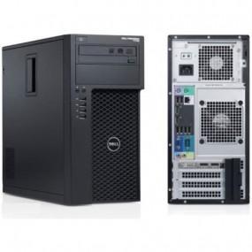 Ordinateur occasion Dell Precision T1700 - ordinateur occasion
